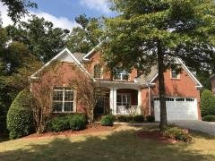 Main picture of House for rent in Duluth, GA