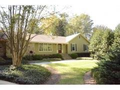 Main picture of House for rent in Snellville, GA