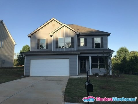 property_image - House for rent in Covington, GA