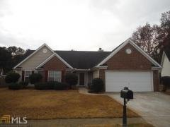 Main picture of House for rent in Lawrenceville, GA
